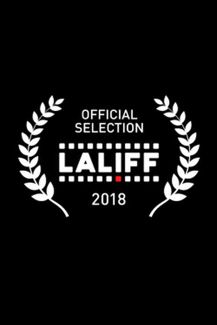LALIFF SHORTS PROGRAM 1 Photos + Posters
