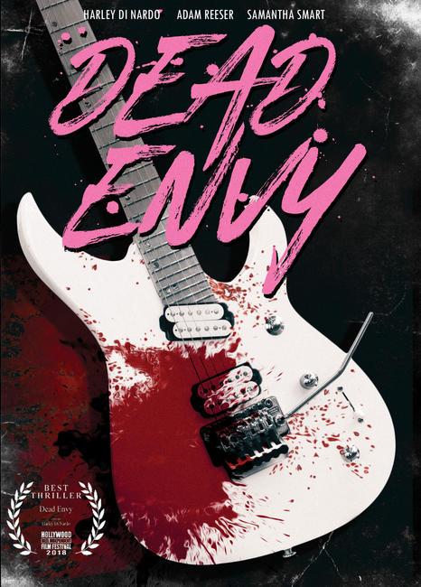 Dead Envy Photos + Posters