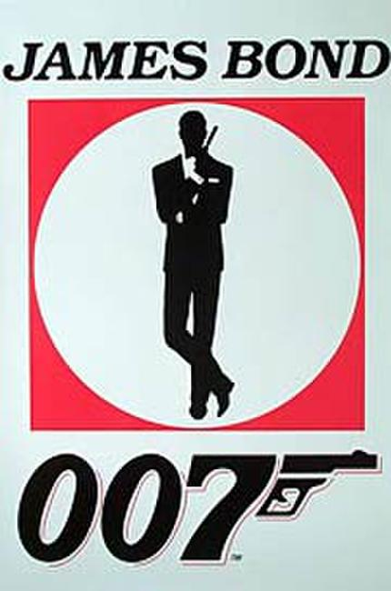 Dr. No Photos + Posters