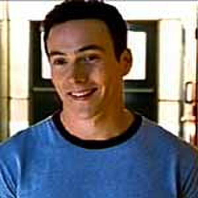 American Pie 2 Photos + Posters