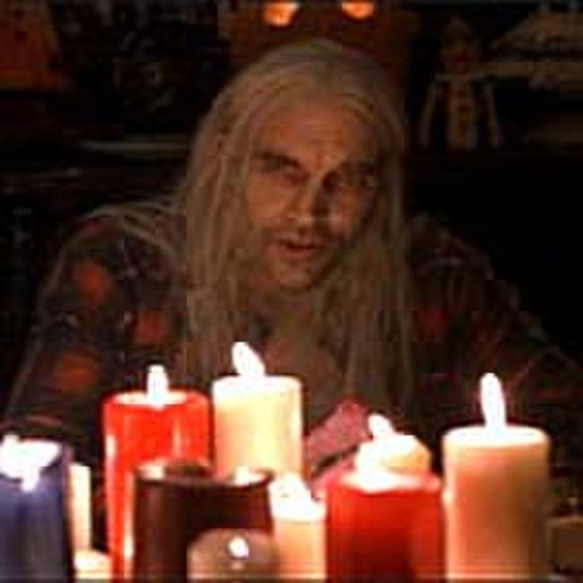 House of 1000 Corpses Photos + Posters