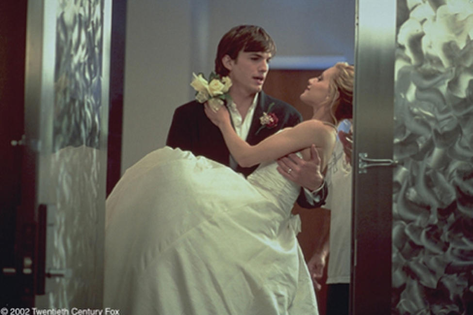 Just Married Photos + Posters
