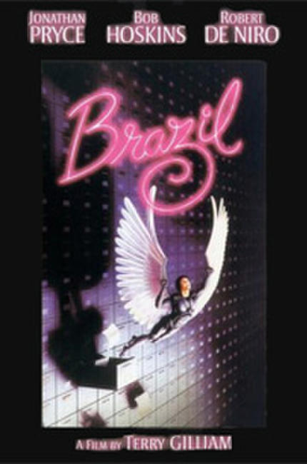 Brazil Photos + Posters