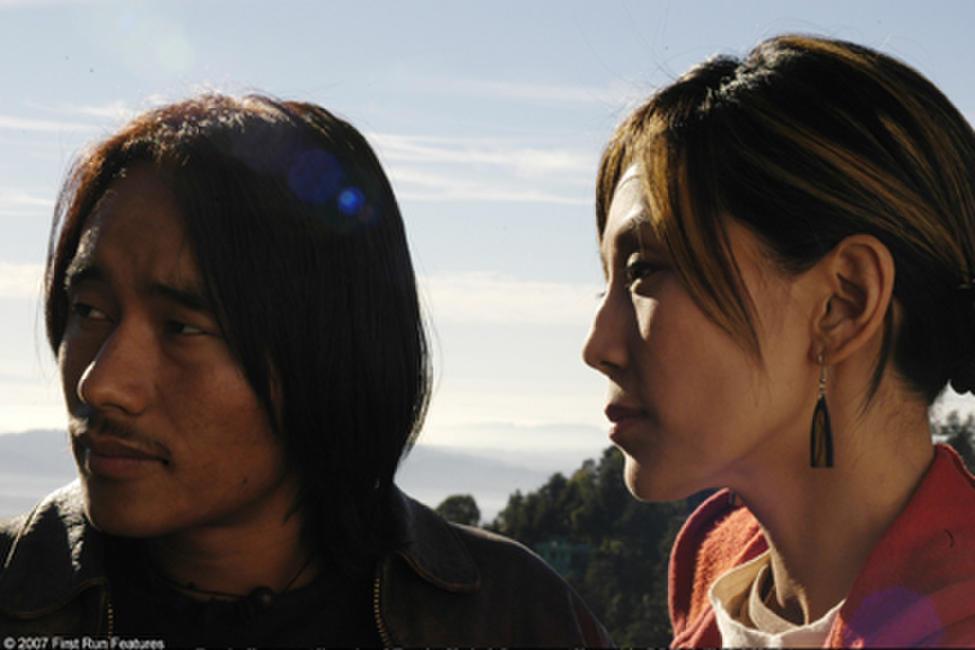 Dreaming Lhasa Photos + Posters