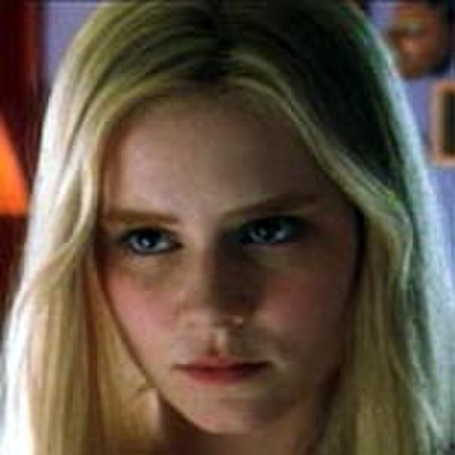 White Oleander - Open Captioned Photos + Posters