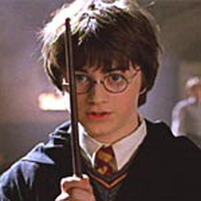 Harry Potter and the Chamber of Secrets - Spanish Subtitles Photos + Posters