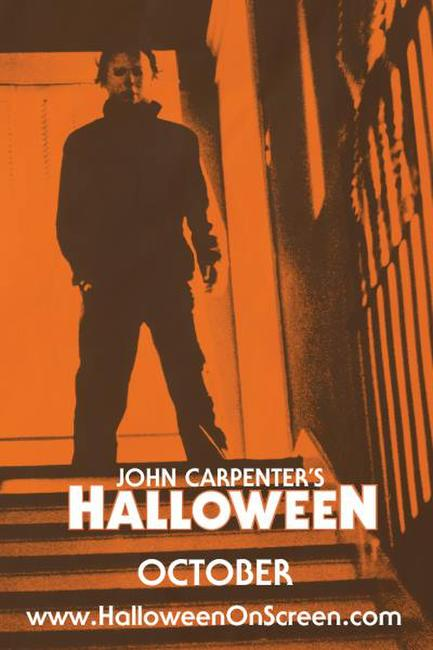 Halloween (1978) Photos + Posters