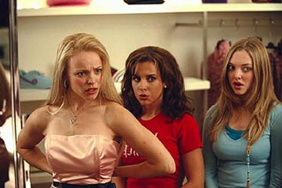 Mean Girls Photos + Posters