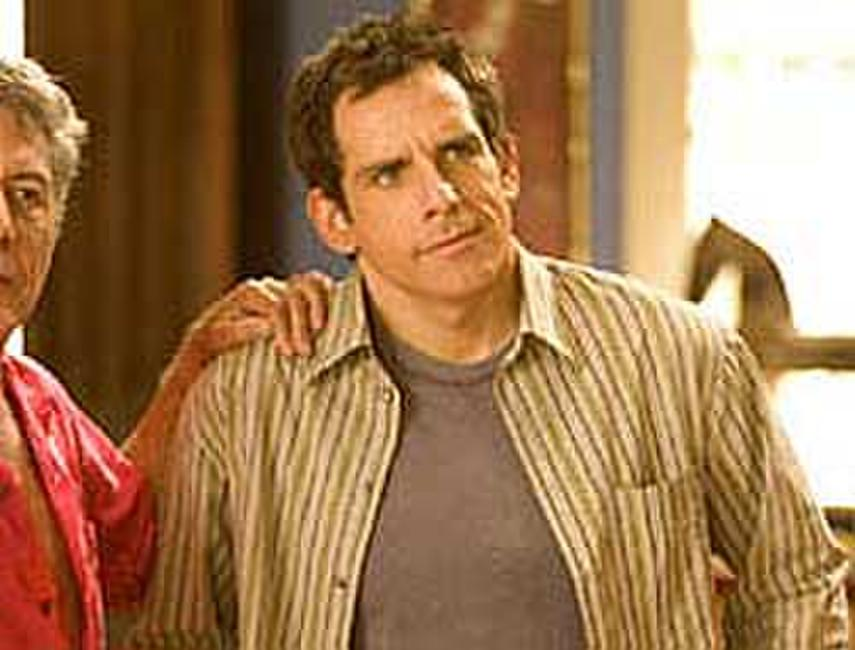 Meet the Fockers Photos + Posters