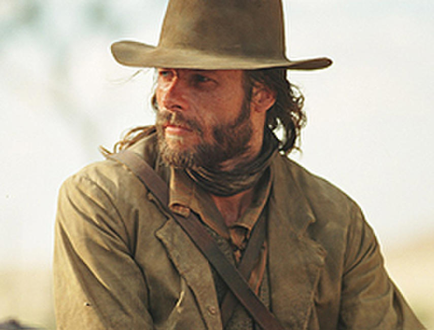 The Proposition Photos + Posters