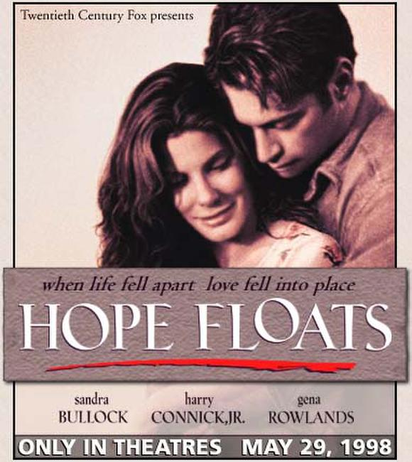 Hope Floats Photos + Posters