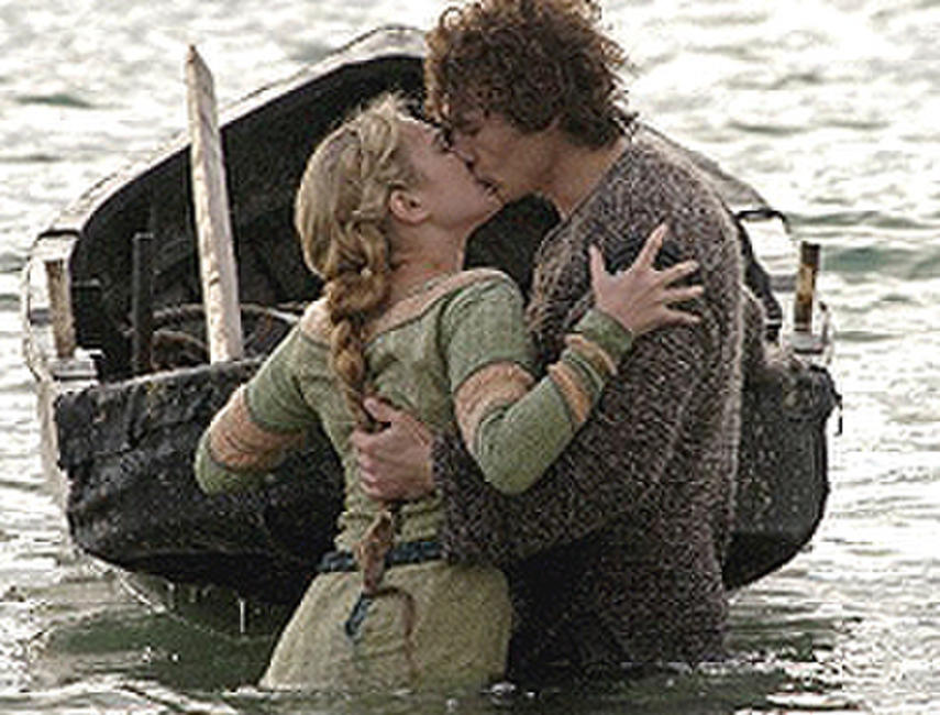 Tristan & Isolde Photos + Posters