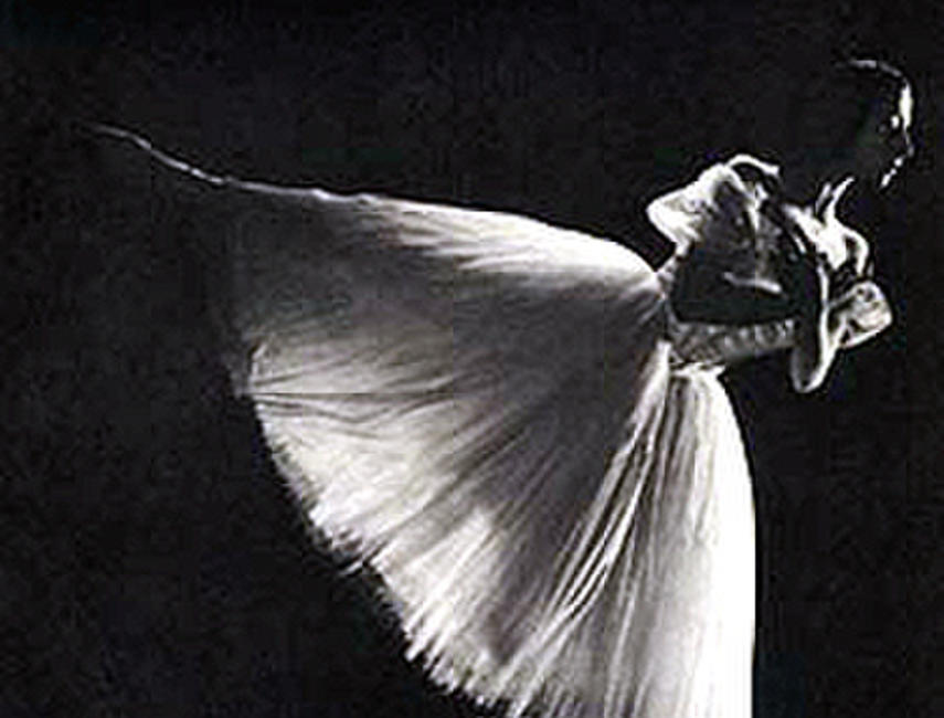 Ballets Russes Photos + Posters