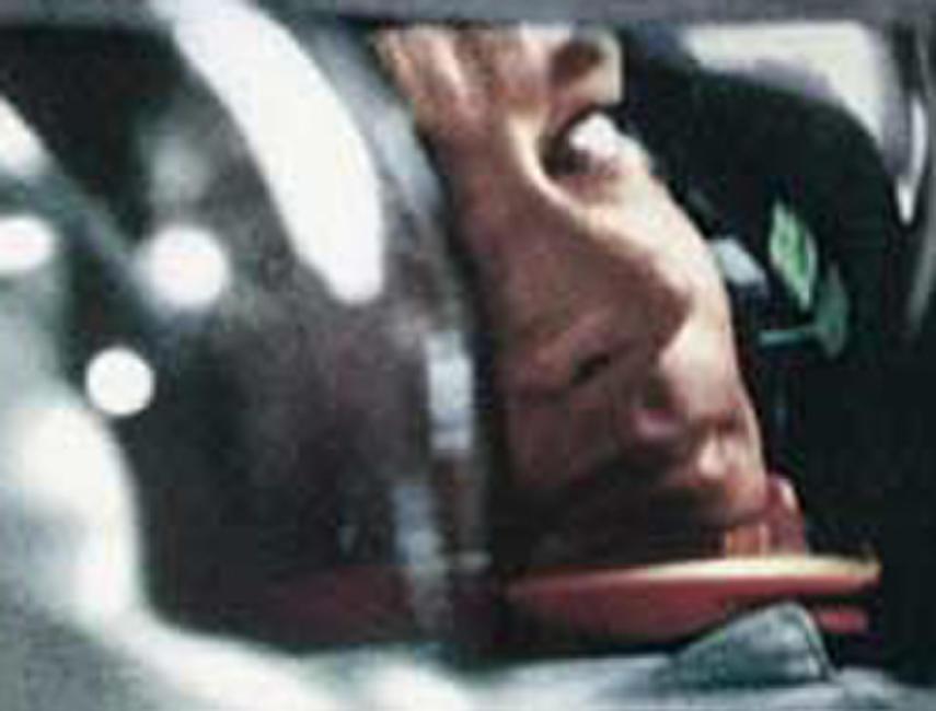 Apollo 13 Photos + Posters