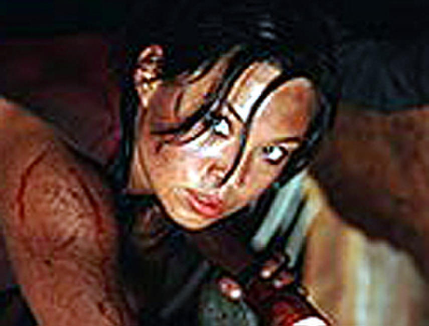 The Descent Photos + Posters