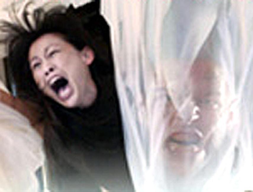 Screamfest 2005 - Cruel World (2005) Photos + Posters