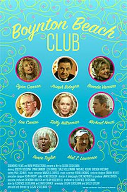 Boynton Beach Club Photos + Posters