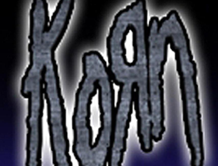 KoRn Photos + Posters