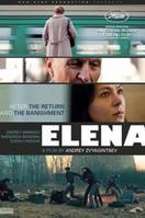Elena (2012)