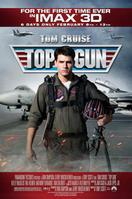 Top Gun: An IMAX 3D Experience