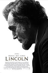 Lincoln showtimes and tickets
