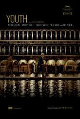 Youth (2015) showtimes and tickets