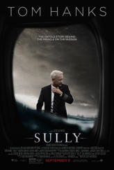 Sully: The IMAX Experience showtimes and tickets