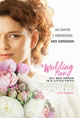 The Wedding Plan showtimes and tickets