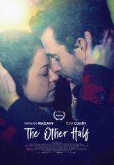 The Other Half (2017) showtimes and tickets