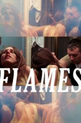 Flames showtimes and tickets