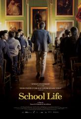 School Life showtimes and tickets