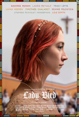 Lady Bird showtimes and tickets