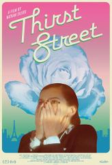 Thirst Street showtimes and tickets