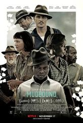 Mudbound showtimes and tickets