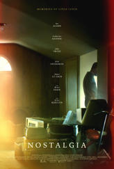 Nostalgia (2018) showtimes and tickets