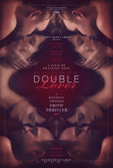 Double Lover showtimes and tickets