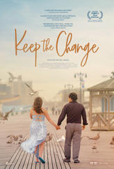 Keep the Change (2018) showtimes and tickets