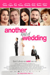 Another Kind of Wedding showtimes and tickets