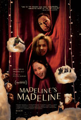 Madeline's Madeline showtimes and tickets