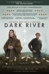 Dark River showtimes and tickets