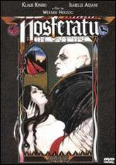 Nosferatu the Vampyre showtimes and tickets