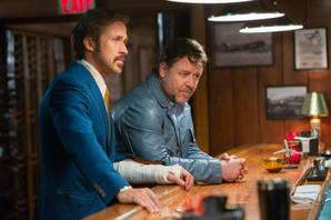 Exclusive: Shane Black Wants To Make a Sequel to 'The Nice Guys'