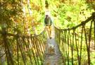 The Gardener: Trailer 1
