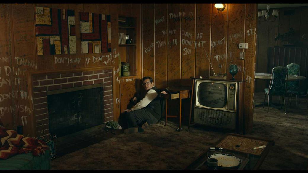 the bye bye man 2017 movie photos and stills fandango