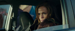In Exclusive 'Peppermint' Clip, Jennifer Garner Wants Justice
