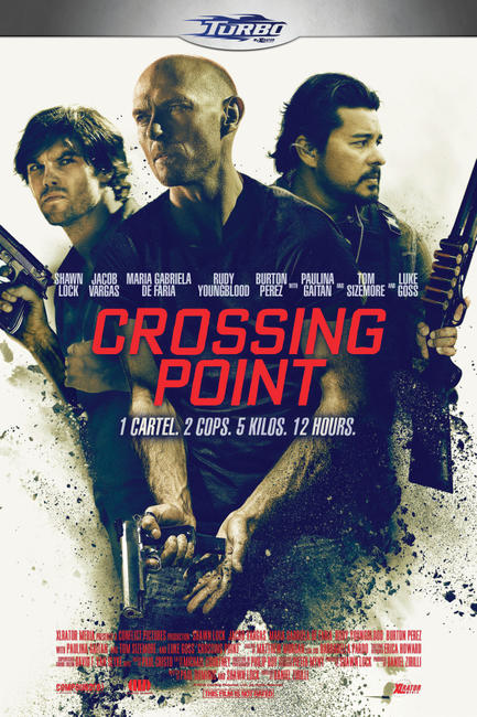 Crossing Point Photos + Posters