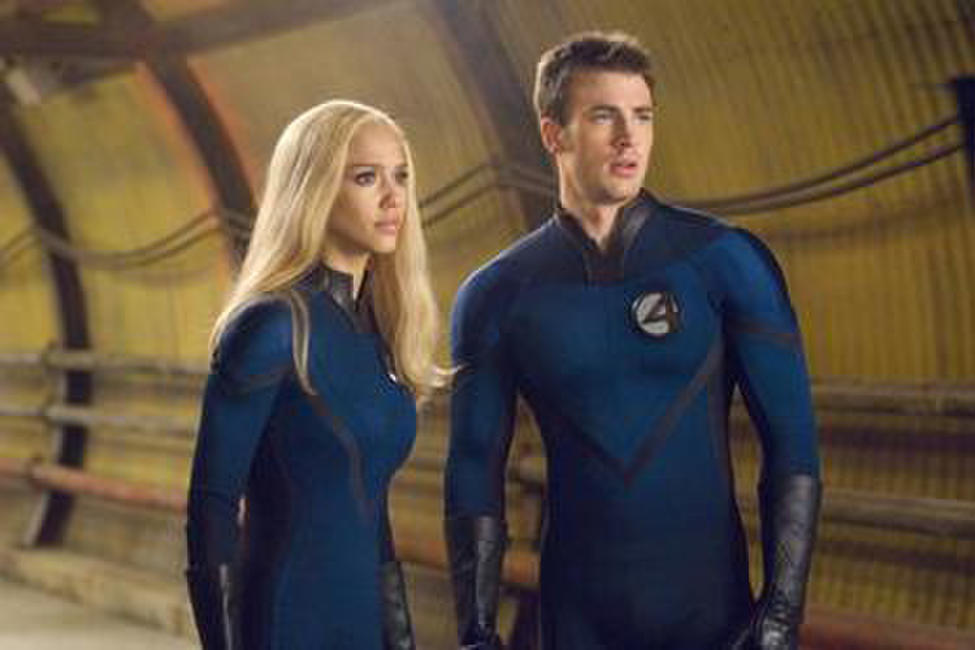 fantastic four 2007 full movie in hindi free download