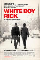 Whiteboyrick
