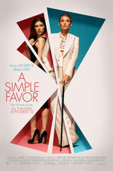 Asimplefavor_1sht_payoff2_25x38
