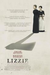 Lizzie-27x40-v3-trim